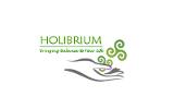 Holibrium logo